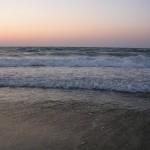 Alagadi Beach Cyprus