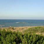 Alagadi Beach Zypern