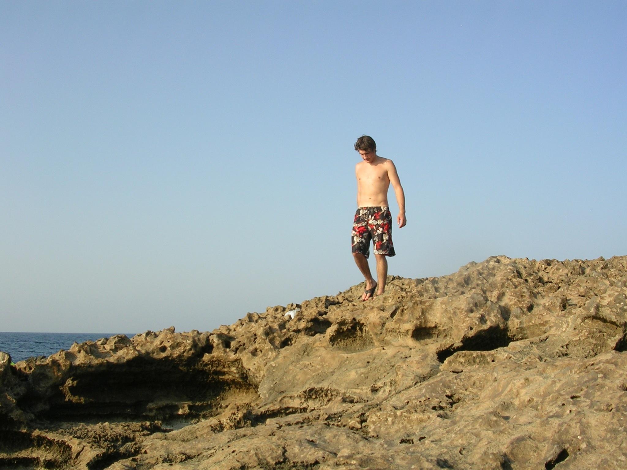 zypern erfahrungsbericht